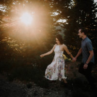 park city engagements, park city photographer, park city wedding photographer, adventure photographer, talia jensen